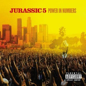 jurassic-5-power-in-numbers-j5-album-cover