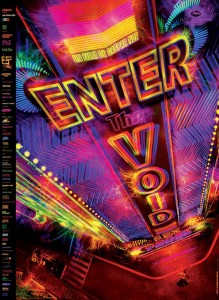 enter-the-void
