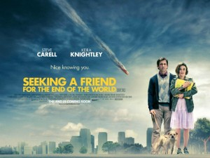Seeking_A_Friend_for_the_End_of_the_World-Steve_Carell-Keira_Knightley-Poster
