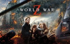 world_war_z-wide