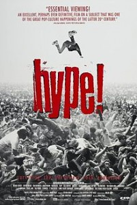 220px-Hype!_FilmPoster