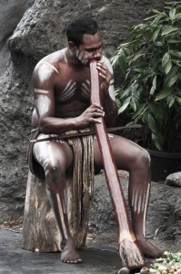 Australia_Aboriginal_Culture_009
