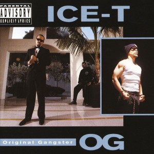 Ice-T-O_G_-Original-Gangster