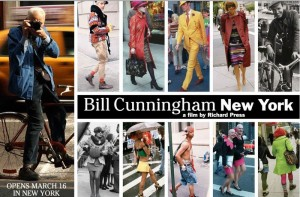 Bill%20Cunningham%20New%20York%20Vogue